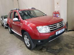 2015-renault-duster1-5-dci