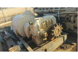 1000-kva-alternator-for-cat-d399-engine-on-base-400-volts-with-david-brown-speed-step-up-gearbox-located-at-site-3-sebenza-safety-zandfontein-pretoria