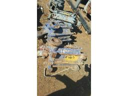 3x-ksb-pumps-no-tag-site-3-sebenza-safety-zandfontein-pretoria