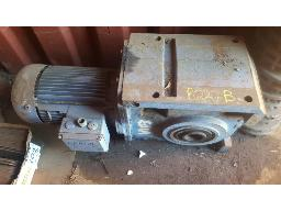 bauer-gearbox-with-motor-no-tag-site-3-sebenza-safety-zandfontein-pretoria
