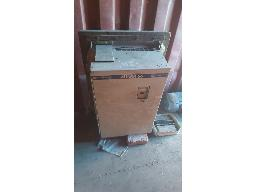 telemechanic-altivar-66-controller-site-3-sebenza-safety-zandfontein-pretoria