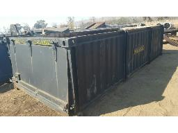 6m-half-container-black-site-3-sebenza-safety-zandfontein-pretoria