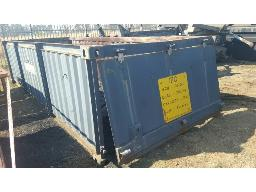 6m-half-container-grey-site-3-sebenza-safety-zandfontein-pretoria