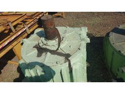 renold-crofts-vertcal-drive-gearbox-site-3-sebenza-safety-zandfontein-pretoria