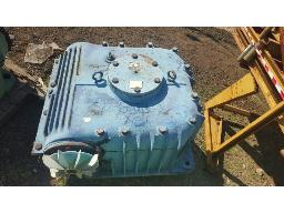 gfa-vertical-drive-agitator-gearbox-located-at-site-3-sebenza-safety-zandfontein-pretoria