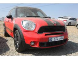 mini-cooper-s-countryman-non-runner-