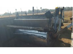 magnetic-seperator-located-at-site-3-sebenza-safety-zandfontein-pretoria