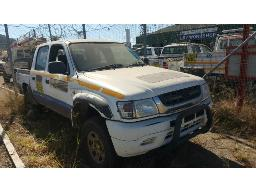2003-toyota-hilux-3-0-kz-te-raider-r-b-p-u-d-c-non-runner-complete-located-at-north-concentrator-ldv-yard