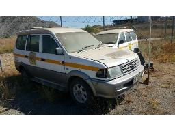 2003-toyota-condor-3000d-te-located-at-north-concentrator-ldv-yard