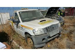 2010-mahindra-scorpio-2-5-tci-p-u-s-c-located-at-north-concentrator-ldv-yard