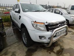 2012-ford-ranger-3-2tdci-xlt-4x4-p-u-d-c-non-runner-