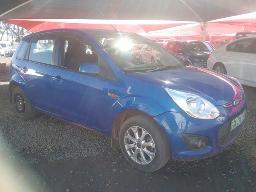 2015-ford-figo-1-4-trend-front-bumper-scratched-dent