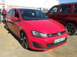 2014-volkswagen-golf-vii-gti-2-0-tsi-dsg-a-t-dent-on-right-front-door-rear-passenger-doors