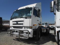 nissan-diesel-ud440-6x4-mechanical-horse