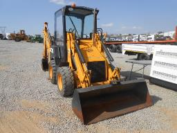 jcb-1cx-mini-tlb