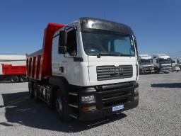 man-tga27-440-tipper