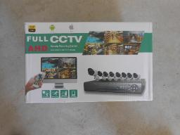 8-channel-cctv-camera-kit