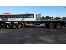 2003-hendred-fruehauf-flat-deck-semi-trailer
