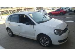 2011-vw-polo-vivo-1-4-non-runner-
