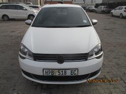 2015-volkswagen-polo-vivo-gp-1-4-eclipse-5dr