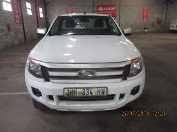 2014-ford-ranger-3-2-tdci-xls-4x4-diesel-leak-