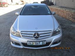2012-mercedes-benz-c200-cdi-avantgarde-a-t