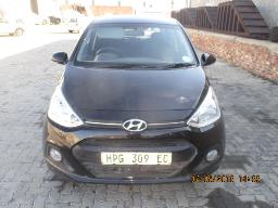 2015-hyundai-i10-grand-1-25-fluid