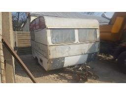 caravan-no-key