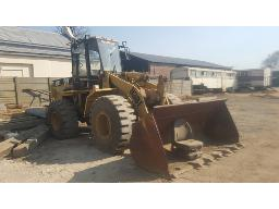 cat-938f-front-end-loader-non-runner