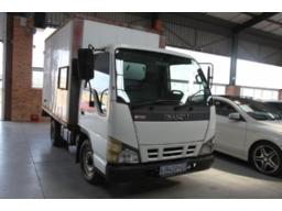 isuzu-truck-nhr-150-pv