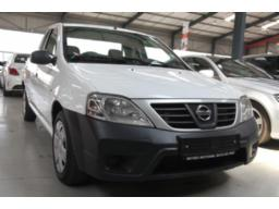 nissan-np200-1-5-dci-m-t