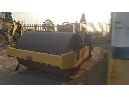 bomag-bw212d-smooth-drum-roller-non-runner-refurbished