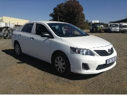 2015-toyota-corolla-quest-1-6-a-t-left-front-fender-resprayed