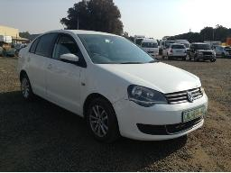 2015-volkswagen-polo-vivo-gp-1-4-trendline-left-front-light-broken-grill-broken-window-button-removed-scratches-dents-water-leak-overheats