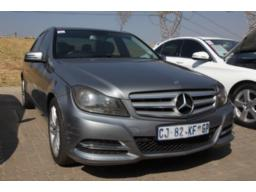mercedes-benz-c200-cdi-be-avantgarde-a-t-f-l-w204-