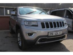 jeep-grand-cherokee-3-6-limited