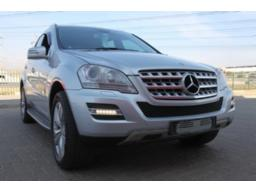mercedes-benz-ml-350-a-t