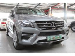mercedes-benz-ml250-bluetec