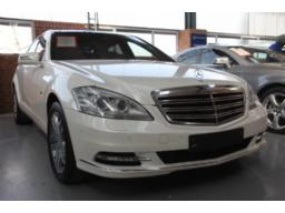 mercedes-benz-s600-v12-5-5t-v12-5door-a-t