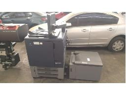konica-minolta-bizhub-press-c1060