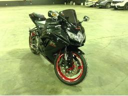 2010-suzuki-gsx-r750-a-t-motorbike-alternator-battery-faulty