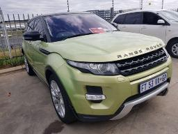 2012-land-rover-evoque-2-2-sd4-dynamic-a-t-non-runner-