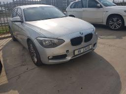 2013-bmw-118i-5dr-a-t-f20-non-runner-