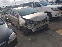 2017-toyota-etios-15-xi-sedan-non-runner-