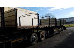 2008-hendred-fruehauf-side-tipper-semi-trailer-to-be-sold-as-scrap