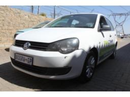 vw-polo-1-6-vivo-trendline