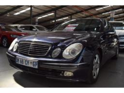 mercedes-benz-e270-cdi-5door-a-t