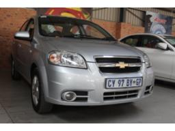 chevrolet-aveo-1-6-5dr-a-t
