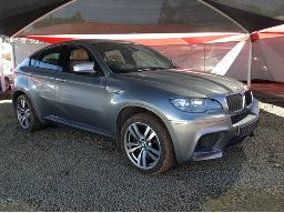 2012-bmw-x6-m-resprayed