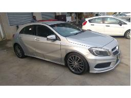 2015-m-benz-a200-be-a-t